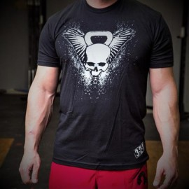 drwod_321_apparel_crossfit_t_shirt_kettlebell_noir_homme_2