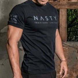 DRWOD_NASTY_LIFESTYLE_TRAINHARD_1_crop