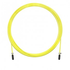 "VELITES ""2.0 mm Standard Cable"" for FIRE 2.0 Jump rope"