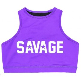 drwod_Savage_barbell_sports_bras_high_neck_purple