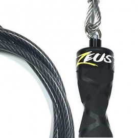 RX SMART GEAR - ZEUS Heavy rope (complete set)