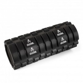 SKULLFIT Foam Massage Roller