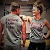 drwod_321_apparel_crossfit_homme_femme_Weightlifting Muscle_T