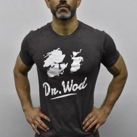 drwod_t-shirt_homme_fitness_front
