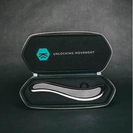 SIDEKICK - ECHO protective case