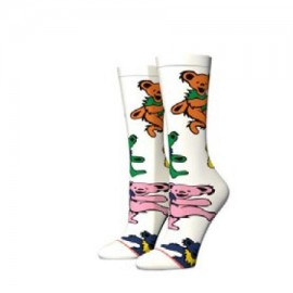 STANCE - BEARS CHOICE - BEC socks