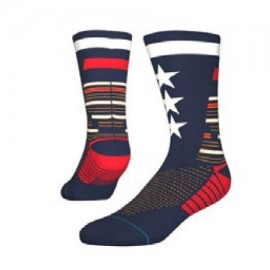 STANCE - TRIBUTE - TRC Training Socks
