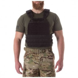 5.11 - TACTEC Weighted Vest
