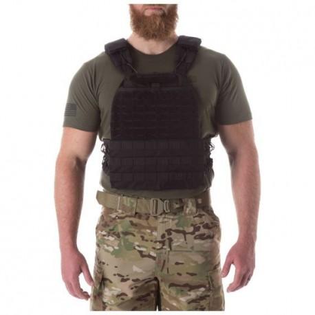 5.11 - TACTEC Weighted Vest