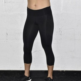drwod_women_leggings_fitness_angeldelmar_capri_black