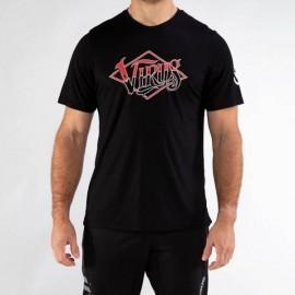 VIRUS - PC80 | T-shirt Script - 1