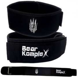 drwod_bear_komplex_strength_belt_black