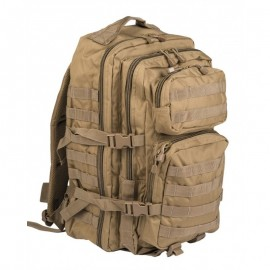 drwod_crossfit_backpack_36L_coyote_brown