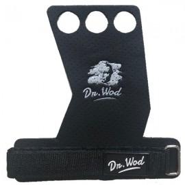 Dr Wod Manique Microfibre 3 trous