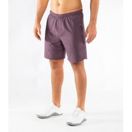 "VIRUS - ST8 | ORIGIN 2 Active Short ""Regal Purple"""