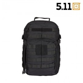 drwod_5-11_backpack_crossfit_rush12_black_1
