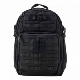5.11 - RUSH 24 Tactical Backpack - Black