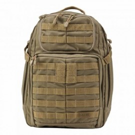 5.11 - RUSH 24 Tactical Backpack - Sandstone