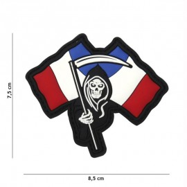 drwod_patch_french_death