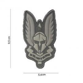 drwod_patch_grey_spartan