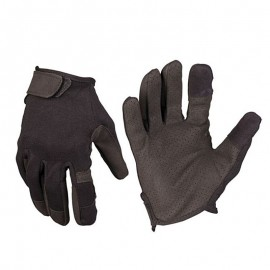 "DR WOD - ""Tactical & Outdoor"" gloves"