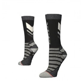 STANCE - Socks Faster Further-FAS