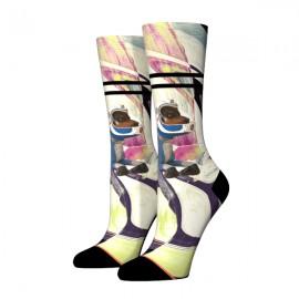 STANCE - Socks Astrodog Crew ASC dr wod