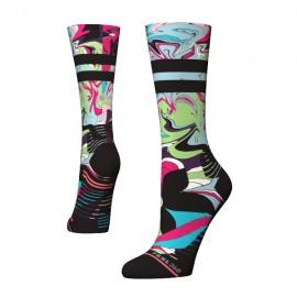 STANCE - Socks Athena - ATC