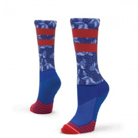 STANCE - Midnight Gardner Crew - MID socks