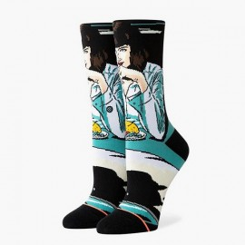 STANCE - Mia Booth - MIA socks