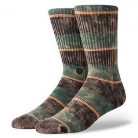 STANCE -  Cord - COR Socks