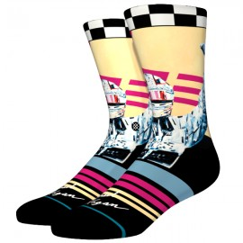 STANCE -Socks Global Player - GLO