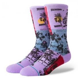 STANCE - Socks Habana - HAB