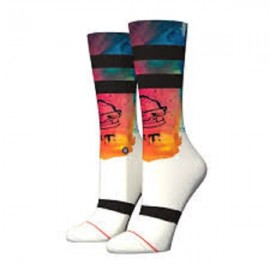 STANCE - Calcetines Dream Burger - DRE