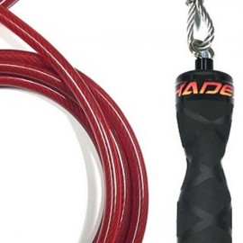 RX SMART GEAR - HADES Heavy rope (complete set)