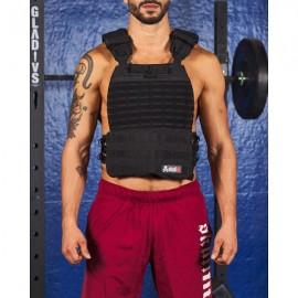 SKULLFIT - weighted vest