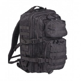 drwod_crossfit_backpack_36L_black