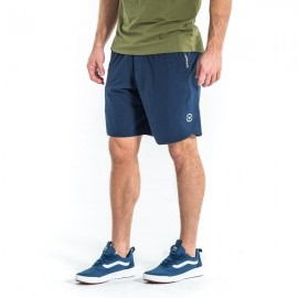 "VIRUS - ST8 | ORIGIN 2 Active Short ""Berkeley Blue"""
