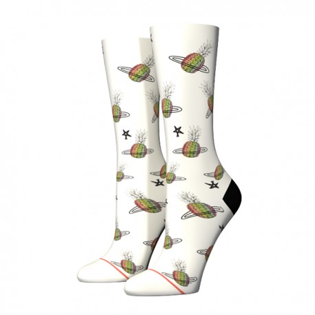 STANCE - Pineapple Planet - PPC socks