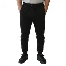 "FRAN CINDY - Unisex Joggers -""Black Band"""