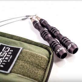 RX SMART GEAR - EVO  G2 Speed Rope Handles