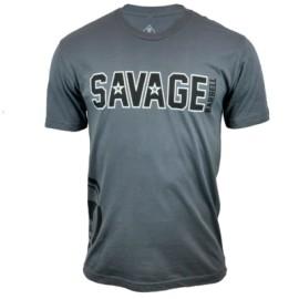 drwod_savage_barbell_men_t-shirt_hip_Star