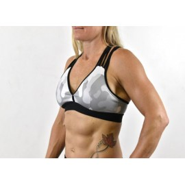 drwod_femme_brassiere_fitness_angeldelmar_evacamo_side_gris_noir