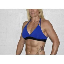 drwod_femme_brassiere_fitness_angeldelmar_samsara_side_bleu