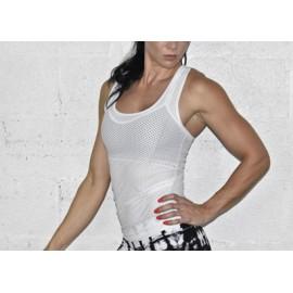 drwod_debardeur_femme_fitness_angeldelmar_tank_side_blanc