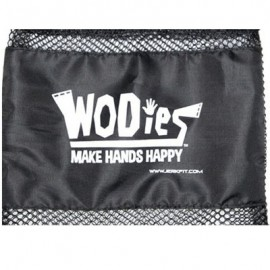 "JERKFIT - ""Wodies"" Bag"