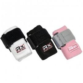 RX SMART GEAR - Wrist Support