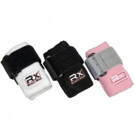 RX SMART GEAR - Wrist Support