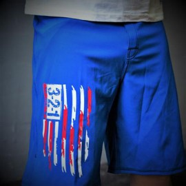 drwod_321_apparel_crossfit_short_modern_flag_homme
