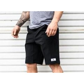 THE BARBELL CARTEL - Mens COMP Shorts